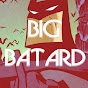 Big Batard
