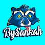bySankah Gaming