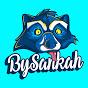 bySankah Officiel