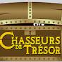 Chasseurs de trésor