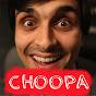 Choop Tube