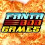 FantaBobGames