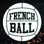 FrenchBall