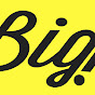 It's Big !