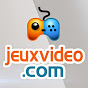 jvcomchroniques