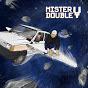Mister V Music