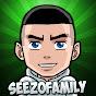 SeeZo Family - Chaine communautaire !