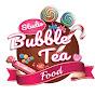 Studio Bubble Tea Food