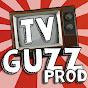 TV GuzzProd